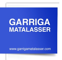GARRIGA MATALASSERIA