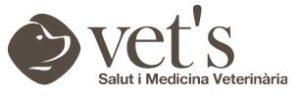 VET_S